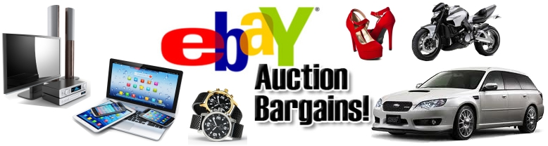 Why do people try sell domain names on eBay?